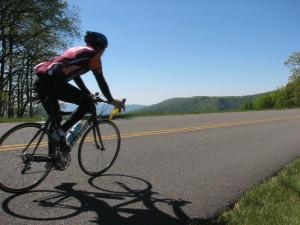 cyclist 08-rider-shadow tourdefloyd website